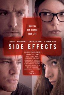 Watch Side Effects  Online