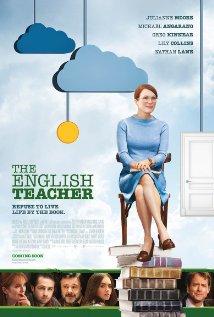 Watch The English Teacher Online