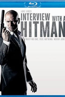 Watch Interview with a Hitman Online