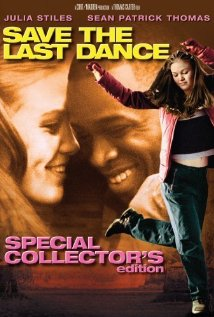 Watch Save the Last Dance Online