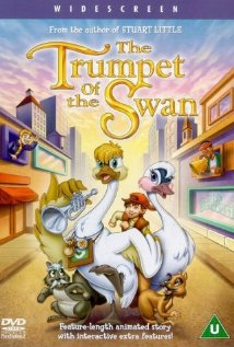 Watch The Trumpet Of The Swan Online