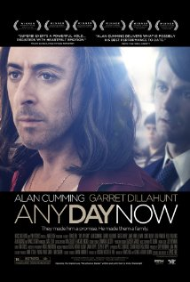 Watch Any Day Now  Online