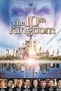 Watch The 10th Kingdom Online