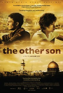 Watch The Other Son Online