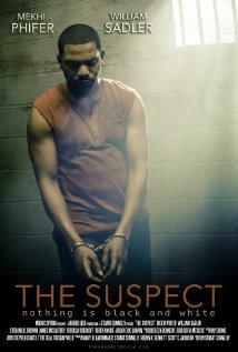 Watch The Suspect 2013 Online