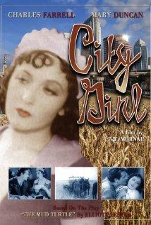 Watch City Girl Online