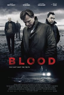 Watch Blood  Online