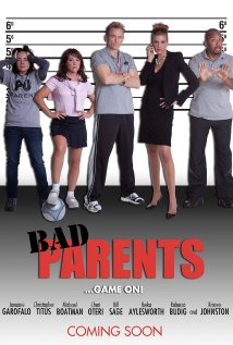 Watch Bad Parents Online