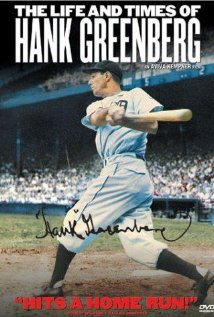 Watch The Life and Times of Hank Greenberg Online