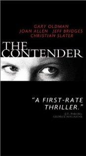 Watch The Contender Online