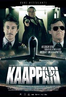 Watch Kaappari Online