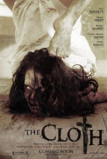 Watch The Cloth Online