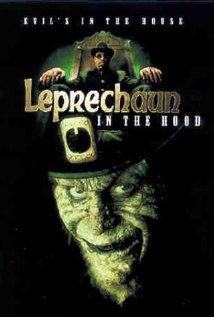 Watch Leprechaun: In the Hood Online