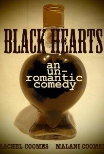 Watch Black Hearts Online