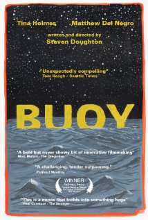 Watch Buoy Online