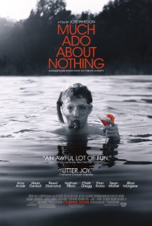 Watch Much Ado About Nothing 2013 Online