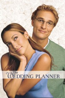 Watch The Wedding Planner Online