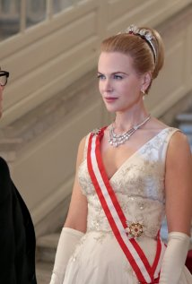 Watch Grace of Monaco Online