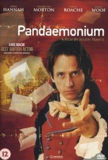 Watch Pandaemonium Online