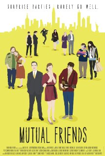 Watch Mutual Friends Online
