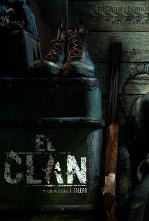 Watch El clan Online
