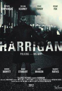 Watch Harrigan Online