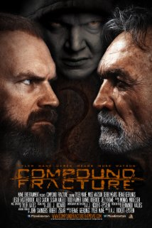 Watch Compound Fracture Online