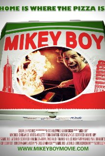 Watch Mikeyboy Online