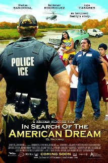 Watch In Search of the American Dream Online