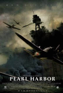 Watch Pearl Harbor Online