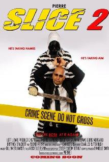 Watch Slice 2 Online