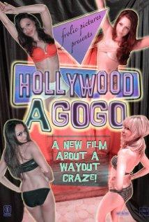 Watch Hollywood a GoGo Online
