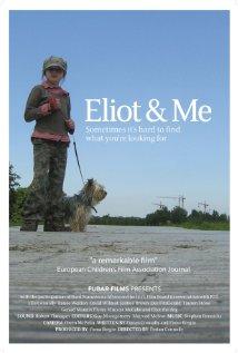 Watch Eliot & Me Online