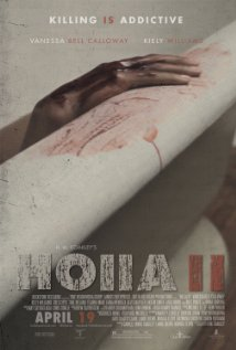 Watch Holla II Online
