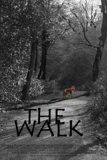 Watch The Walk Online