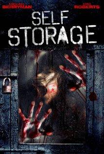 Watch Self Storage Online
