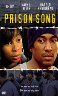 Watch Prison Song Online