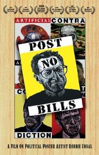 Watch Post No Bills Online
