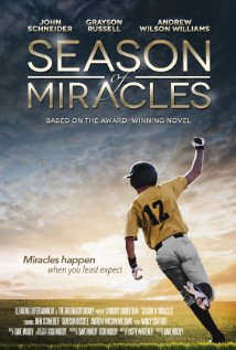 Watch Season of Miracles Online