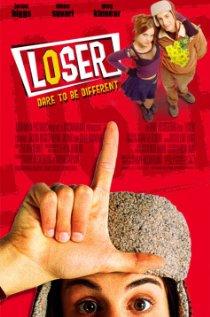 Watch Loser Online
