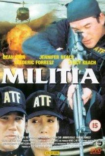 Watch Militia Online