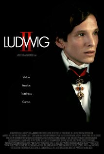 Watch Ludwig II Online
