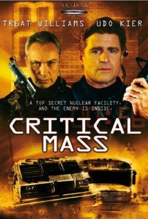 Watch Critical Mass Online