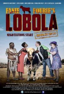 Watch Fanie Fourie's Lobola Online