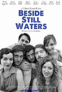 Watch Beside Still Waters Online