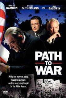 Watch Path to War Online