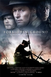 Watch Forbidden Ground Online