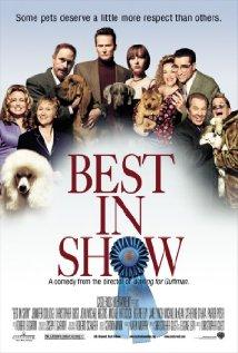 Watch Best in Show Online