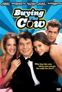 Watch Buying the Cow Online