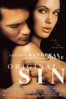 Watch Original Sin Online